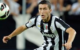 Luca Marrone - Juventus