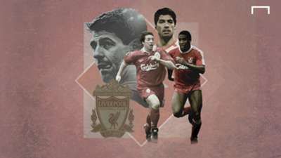 Liverpool 20 Gallery Cover