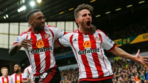 Premier League Team of the Week: Fabio Borini