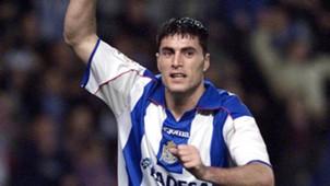 Diego Tristan Deportivo
