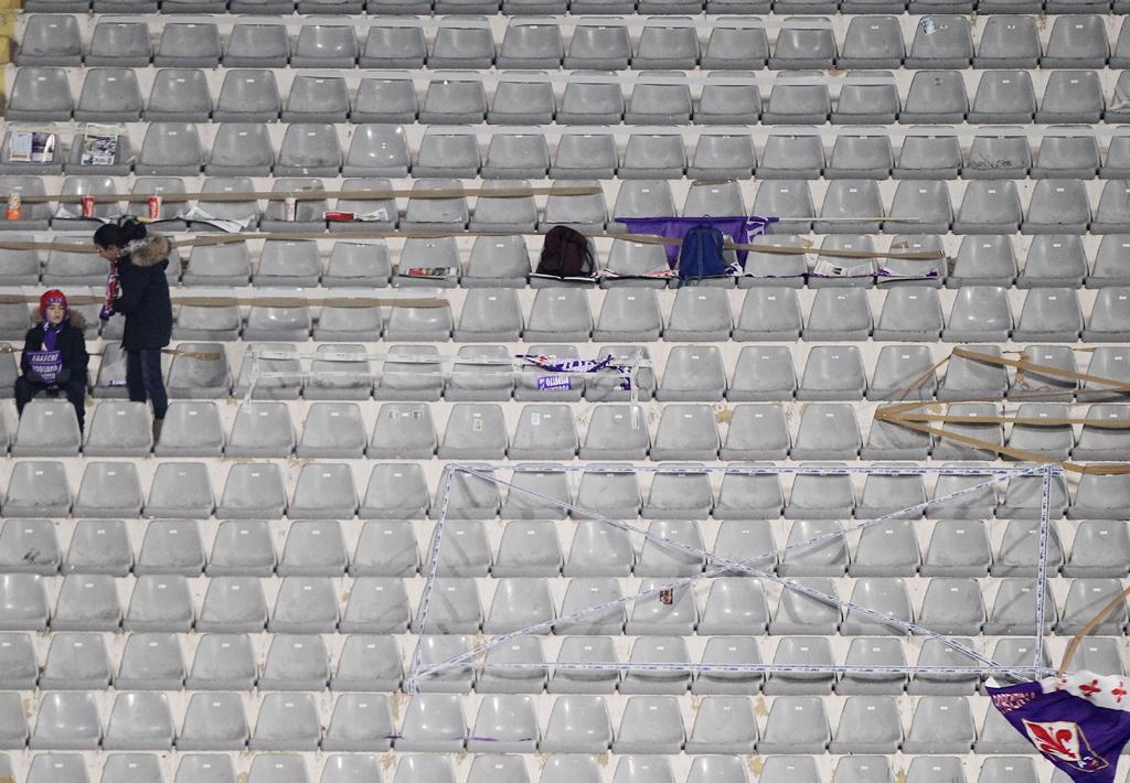 Fiorentina-Bologna, Montella: