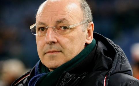 Beppe Marotta - Juventus