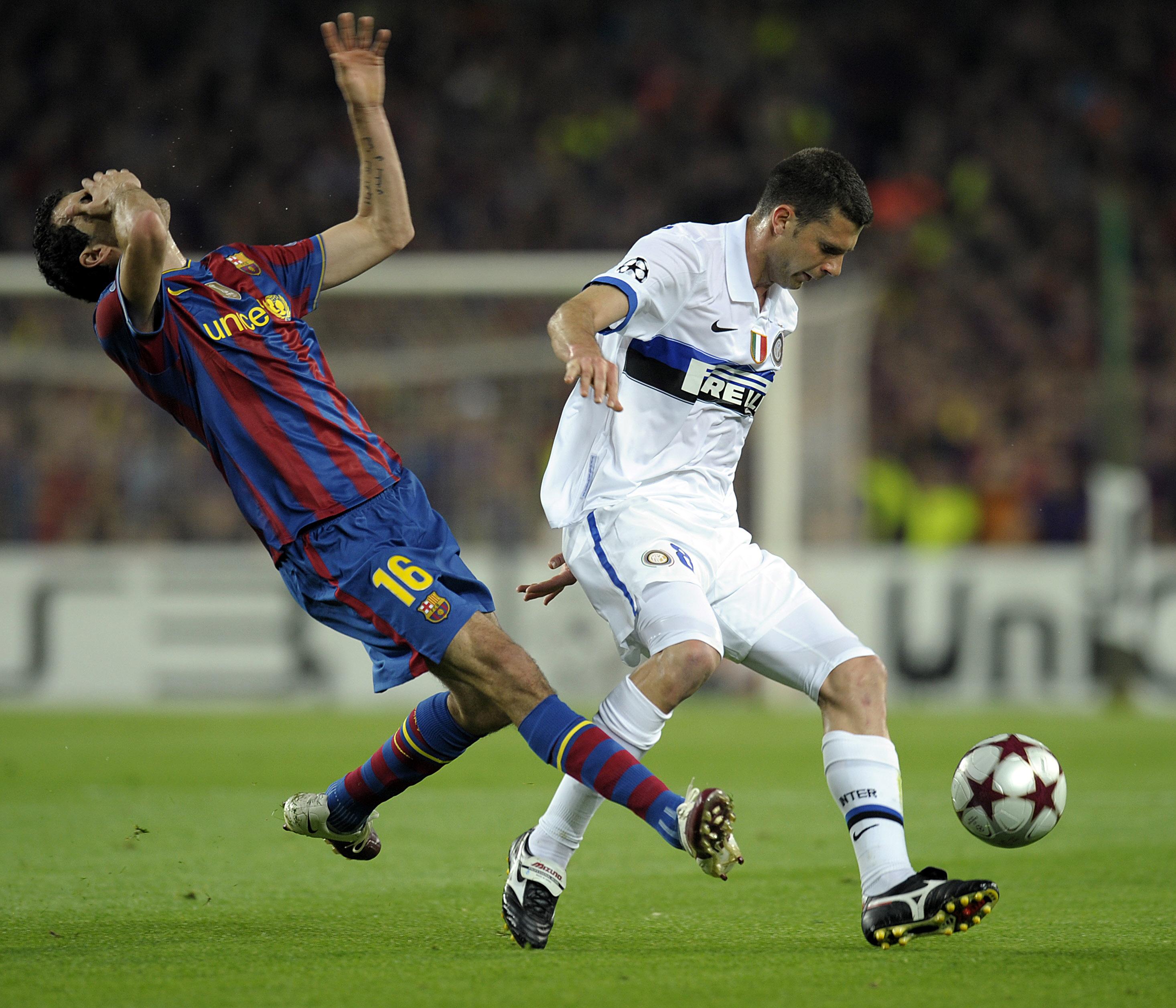 Dembélé : Le Barça répond face à la polémique