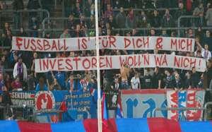 Fans Wuppertaler SV