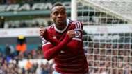 Premier League Top Scorers Suarez Comparison | Diafra Sakho | West Ham