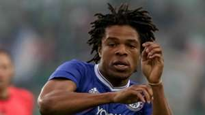 Loic Remy Chelsea