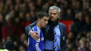 Best Friday Press Conference Quotes | Jose Mourinho on Eden Hazard | Chelsea