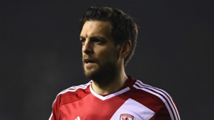 HD Jonathan Woodgate