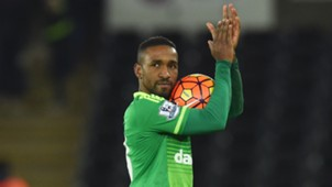 The BEST of the Premier League in January | Jermain Defoe