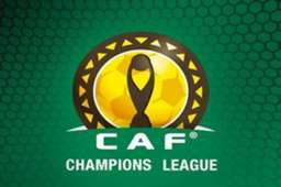 African Champions League.