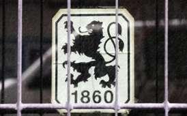 Neuer Geldregen für 1860 München?