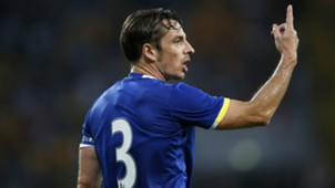 Fantasy Football Tips: Leighton Baines