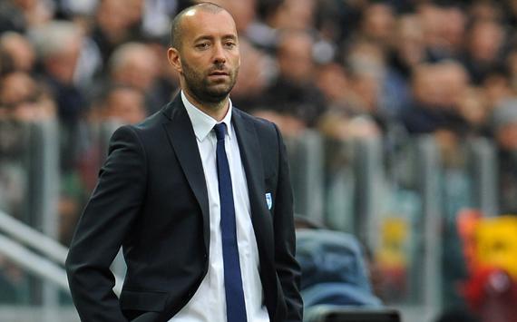 Serie B, semifinali Play-off: Perugia-Benevento, formazioni ufficiali. Puscas titolare