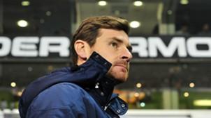 Andre Villas-Boas Tottenham 12122013.jpg