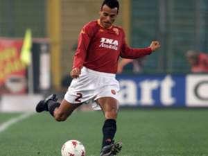 Cafu Roma 05 2000