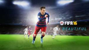 What we're most excited about in Fifa 16