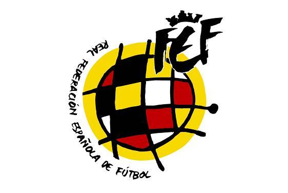 historia equipacion seleccion española de futbol