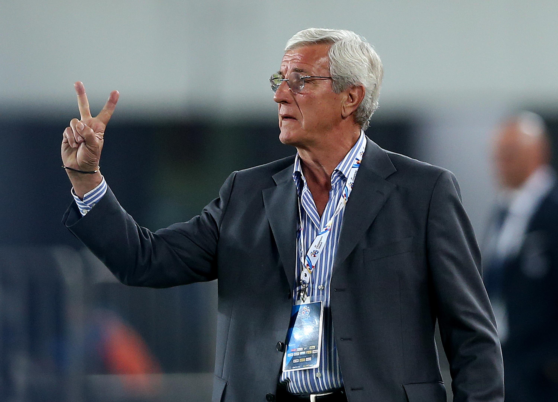 Capello provoca Suning sugli scudetti revocati da Calciopoli, è polemica!