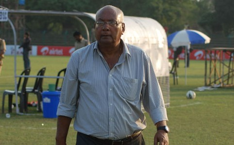 Subhash Bhowmick