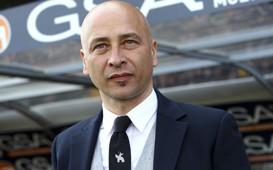 Eugenio Corini - Chievo