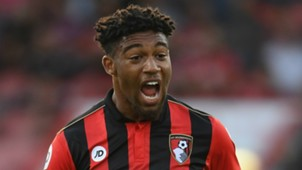 Worst Premier League Team of the Season so far | Jordon Ibe