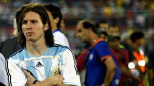 HD Messi 2007 Copa America