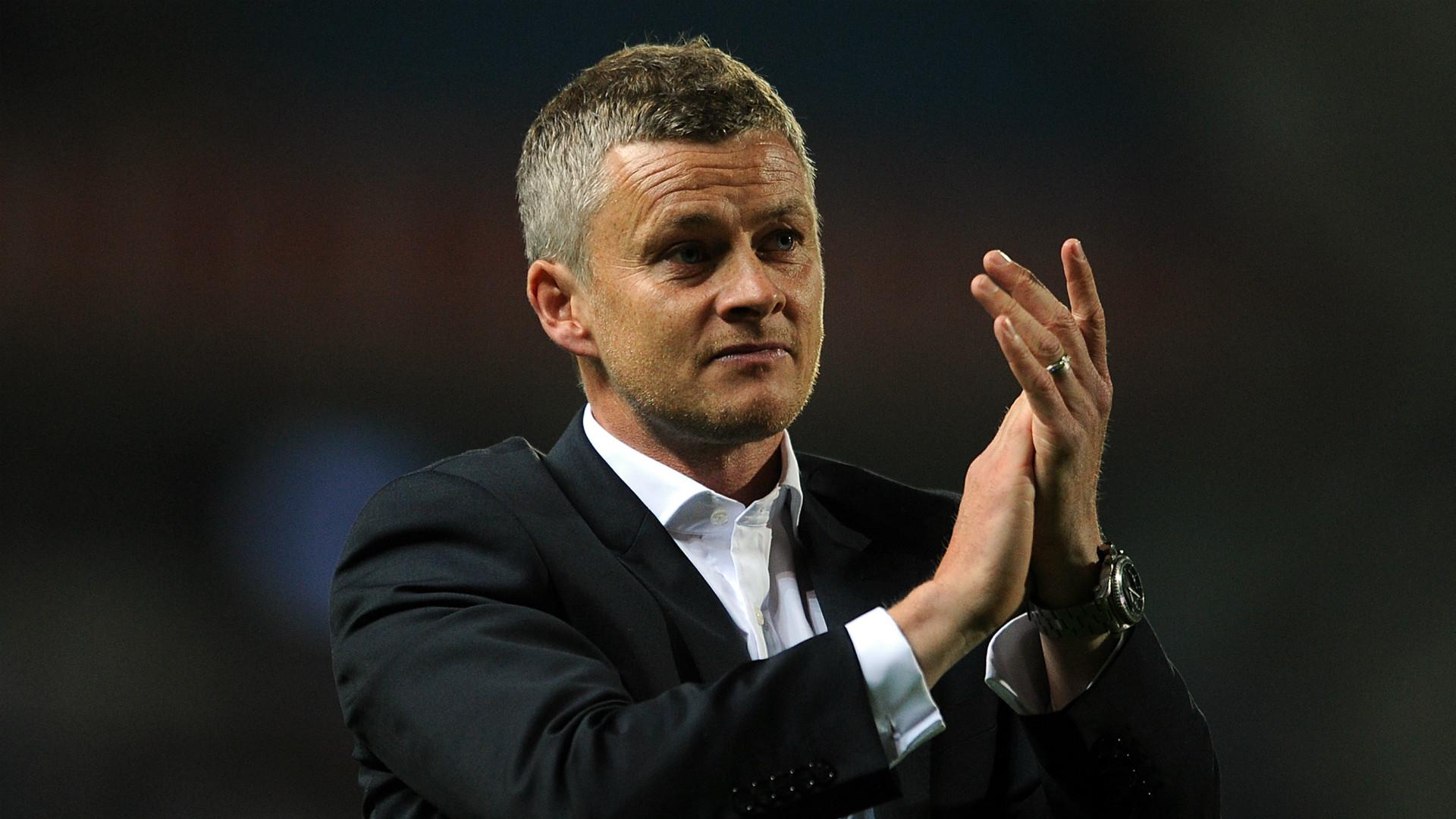 Worst Premier League Managers | Ole Gunnar Solskjaer