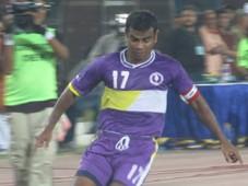 Deepak Mandal United Sports Club