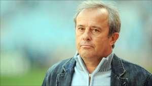 Pierre George Lechantre