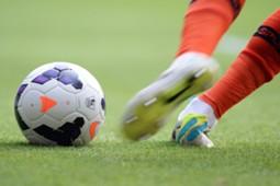 Football, English Premier league 2014/2013