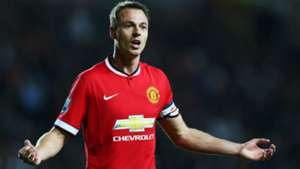 Jonny Evans | Manchester United