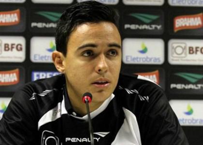 Santiago Montoya Muñoz