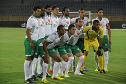 Difaa Hassani El Jadidi