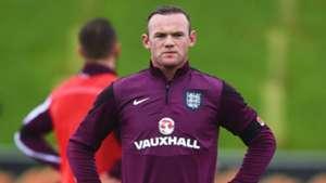 Wayne Rooney England Euro 2016 131114