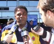 Francisco Maturana - Selección Colombia