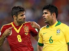 Diego Costa Spain Brazil Debate FEATUREHP