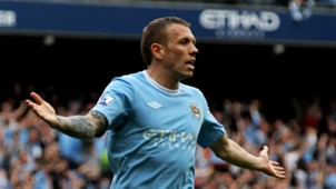 09 Craig Bellamy
