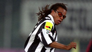 Football's most notorious bans | Edgar Davids