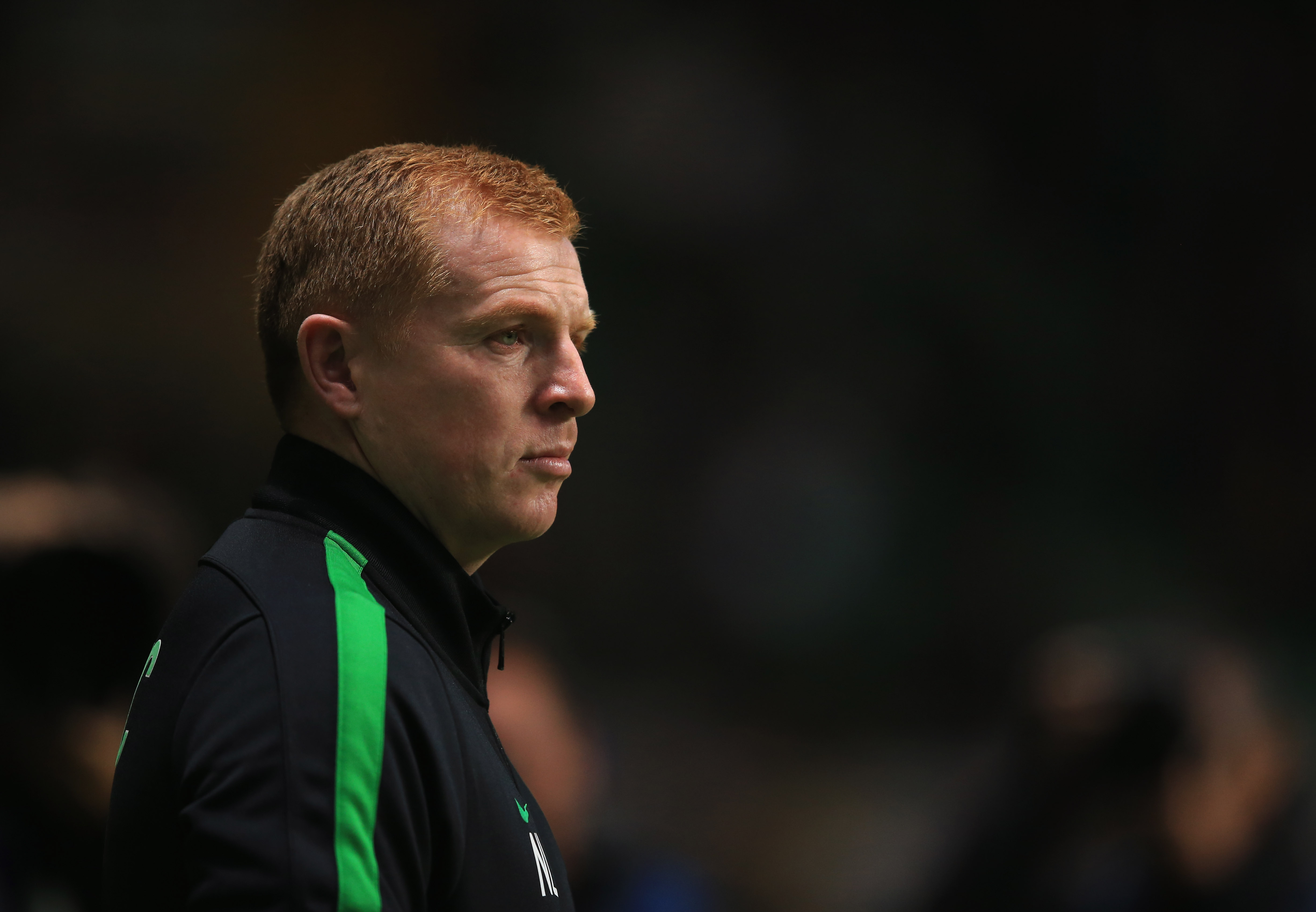 Celtic and Lennon must come to the right decision quickly, says former midfielder Petrov