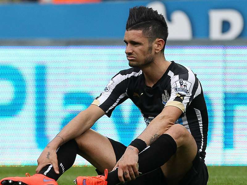 How did it come to this? Newcastle a club in crisis ahead of relegation showdown