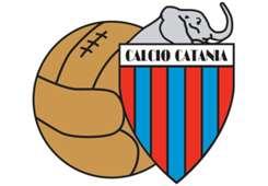 catanialogo