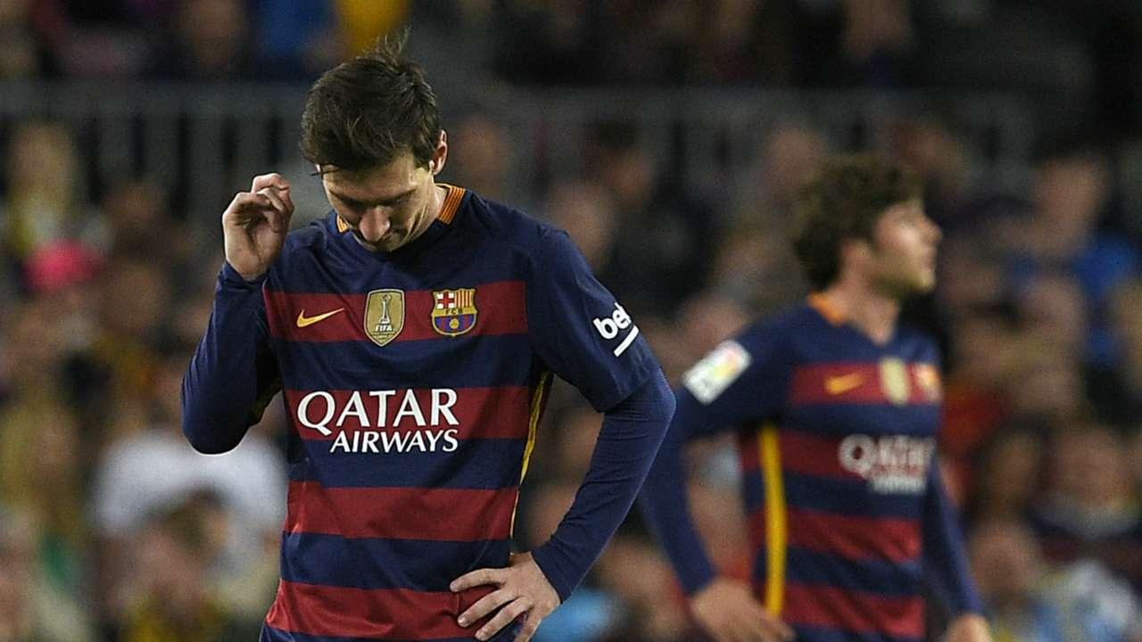 HD Lionel Messi