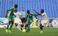 Nigeria U17 vs Ghana U17