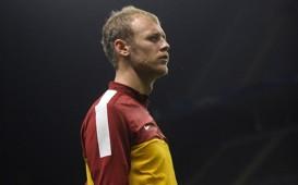 Semih Kaya (Galatasaray)
