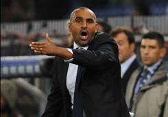 Liverani Genoa Serie A