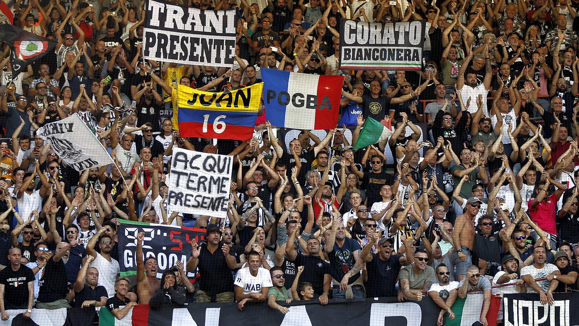 Biglietti finale Champions League Juventus: prezzi, dove e come acquistarli