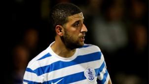 Adel Taarabt | QPR