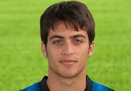 Felice Natalino Inter Serie A
