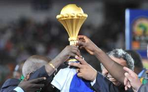 African nations discover their seedings for 2019 Afcon draw