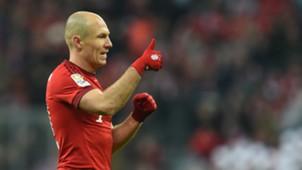 Robben
